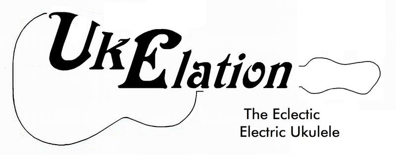 ukelation logo